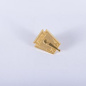 National Honor Society tie-tack pin 2