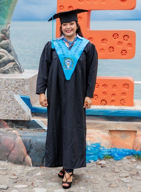 honor society alumni
